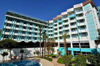Ananas Hotel - All Inclusive