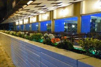 Mert Seaside Hotel - All Inclusive