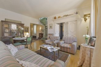 Casa Visconti