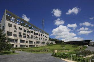 Garden Terrace Nagasaki Hotels & Resorts