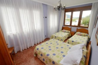 Apartment in Noja, Cantabria 103653 by MO Rentals