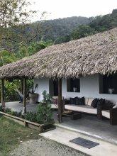 Reserva Natural Tierra Adentro