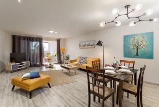 Апарт-Отель Supreme Luxury Suites By Athens Stay