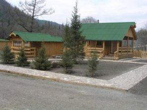 Гостевой Дом Таловское