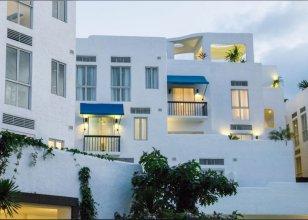 La Bella Tagaytay Residences