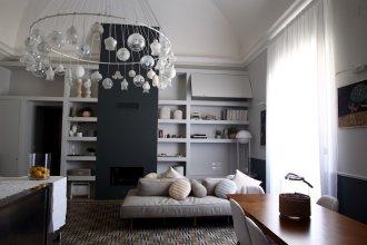 Avolio Tailored Rooms