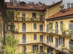 Italianway Apartments - Corso San Gottardo