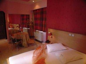 Niki Hotel