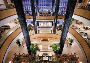 JW Marriott Hotel Seoul