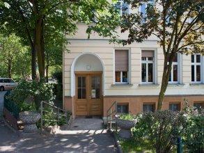 Excellent Apartments Kreuzberg