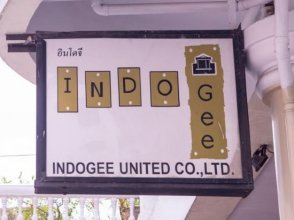 Indogee Apartments