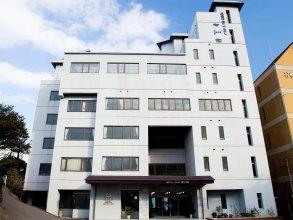 Bay Resort Hotel Naruto Kaigetsu
