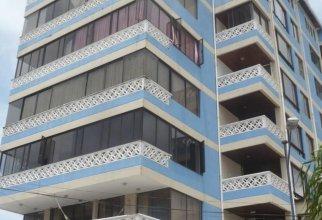Apartamento Comodoro