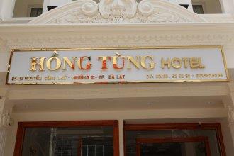Hong Tung Hotel