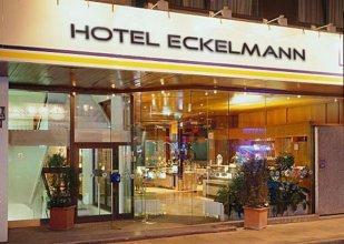 Eckelmann Munich