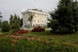 Park Hotel Tuzla