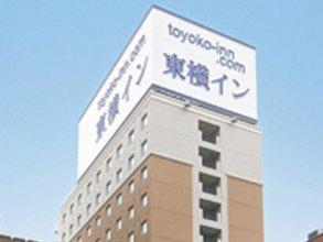 Toyoko Inn Tokyo Kanda Akihabara