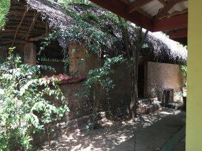 Hotel Maagola Habarana