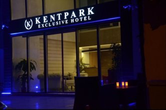 Kentpark Exclusive Hotel