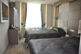 Ayseli Otel