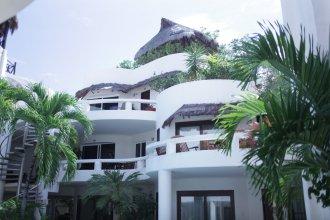 Blue Palms Suites