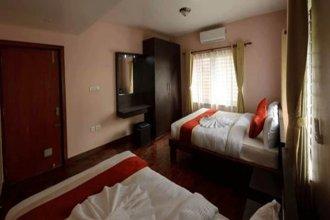 Sweet Dream Apartment Pvt Ltd