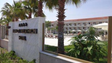 Hotel Hanioti Melathron