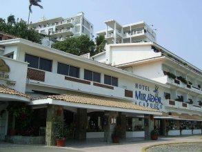 El Mirador Acapulco