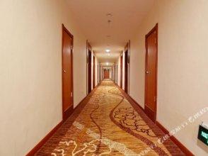 Aodu Hotel