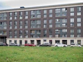 Apartments Carskaya Stolitsa