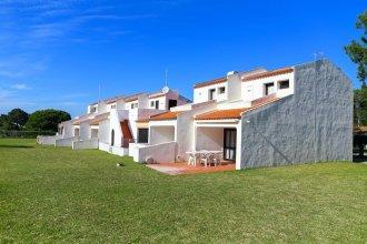 Villa Alfamar
