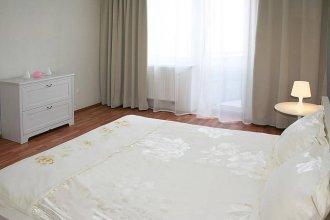 Hhotel Apartments на Радищева 18