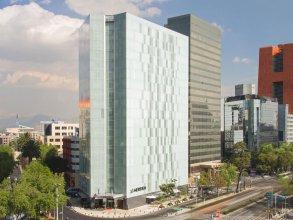 Le Meridien Mexico City