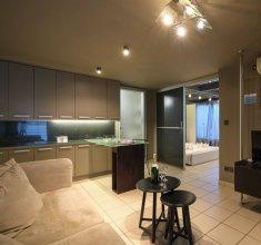 Modern 45m² homm Apartment in Vitonos str, Gazi