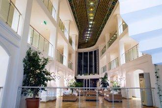 Hotel Vita Bella Resort & Spa