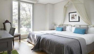 Amara Astoria - Luxury Apartments