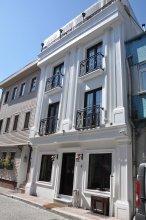 Kumru Hotel