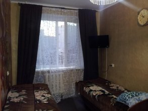 Mini-hotel Stariy Gorod
