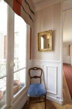 215010 - Appartement 4 personnes à Paris