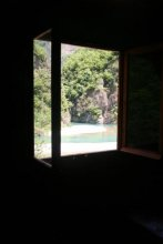 Blini Park Guesthouse