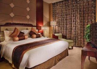 Xi'an OKL Hotel