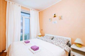 Апартаменты VIP Kvartira 1