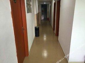 Changshun Apartment