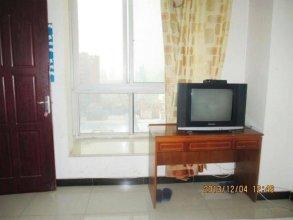 Family Hotel Xijing Apartment