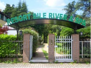 Resort Sile River & Spa