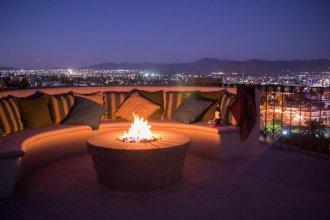 La Vista Luxury Villas