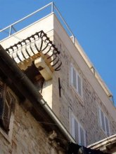 Diocletian Apartments