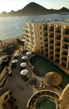 Cabo Villas Beach Resort & Spa