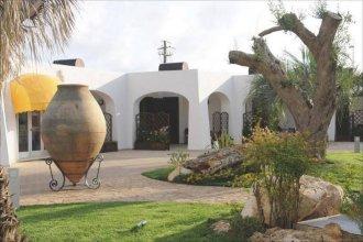 La Casarana Resort & Spa