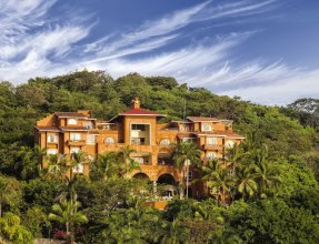 Worldmark By Wyndham Zihuatanejo